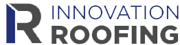 Innovation Roofing